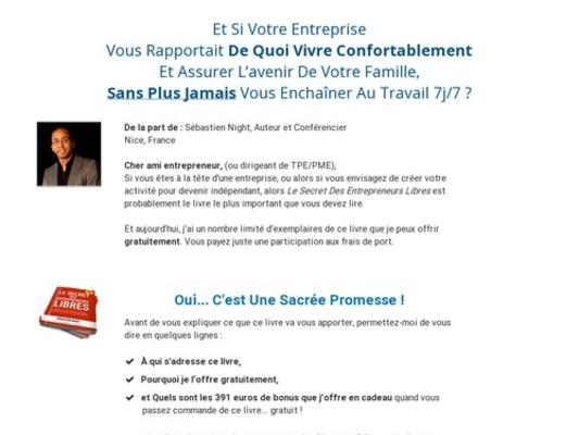 Le Marketeur Francais: Enfin Sur CB ! Des Commissions Record !