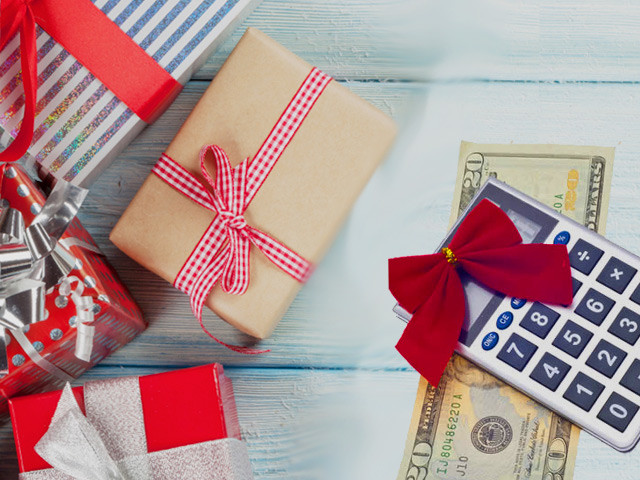 ACCC Offers Seven Tips on Holiday Budgeting