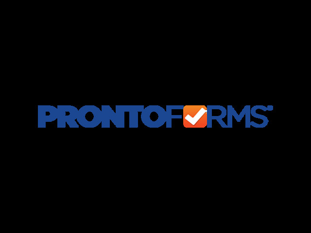 2019 ProntoForms Reviews, Pricing & Popular Alternatives