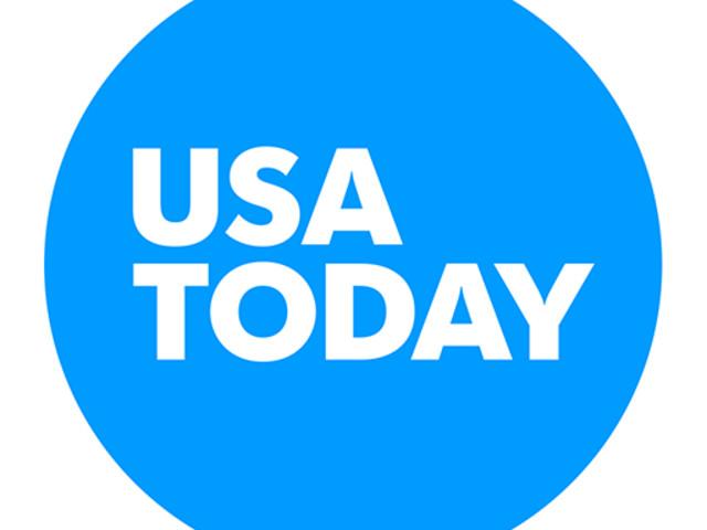 Top-seeded John Isner wins 3rd Hall of Fame title