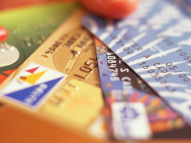 Consumer Reports Rates Worst and Best Prepaid Debit Cards - ABC News