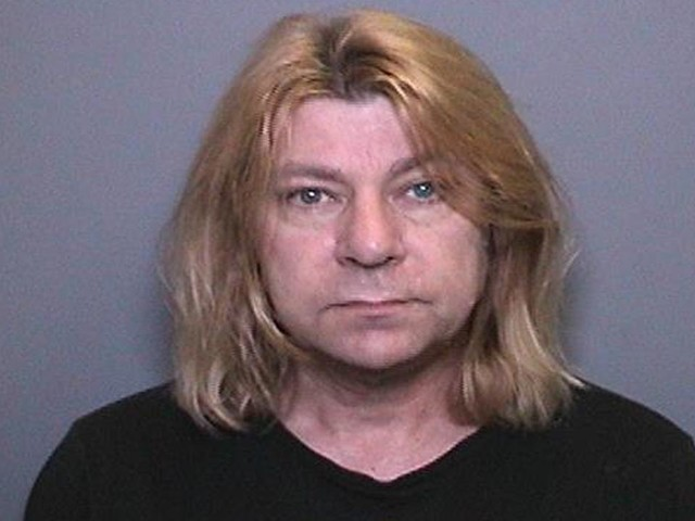 Orange County music teacher charged with lewd acts on 2 young students