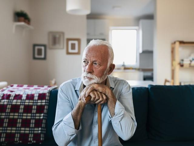 13 of the Biggest Retirement Regrets Among Seniors