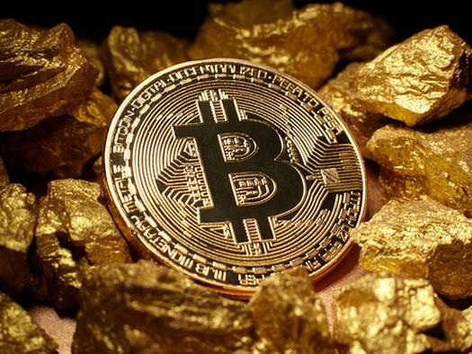 """Luongo: Cryptos """"Are The Right Tool To Call Bull$hit On Central Banks"""""""