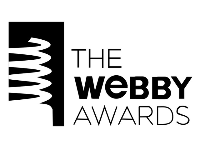 Webby Nominations: Trevor Noah, Megan Thee Stallion, 'Ratatouille: The Tik Tok Musical' Among Nominees