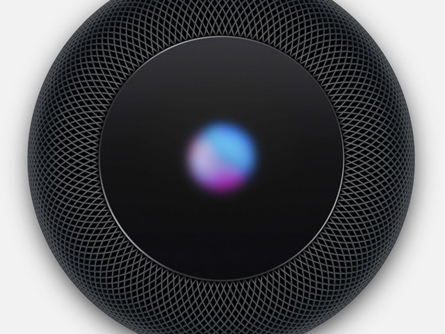 Apple Drops HomePod Price to $299, Down From $349
