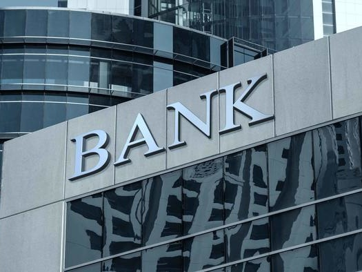 Basel III & CBDCs: The Seismic Changes Facing The Global Financial System