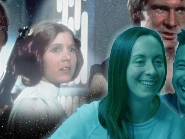 'Binge Mode: Star Wars': 'Star Wars' and the Western, Explained