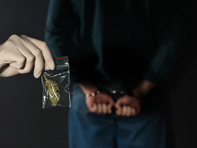 Hemp Confusion Forces Miami & Other Counties To Halt Minor Marijuana Arrests