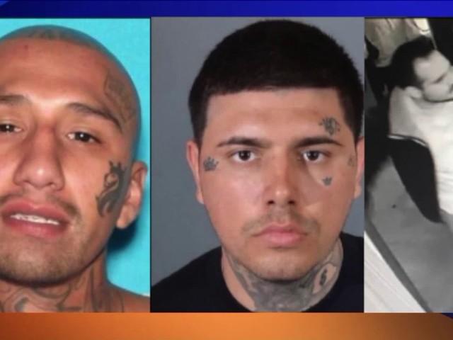 Authorities Seek 3 Men Involved in Fatal Gang-Related Shooting in Monrovia Bar: LASD