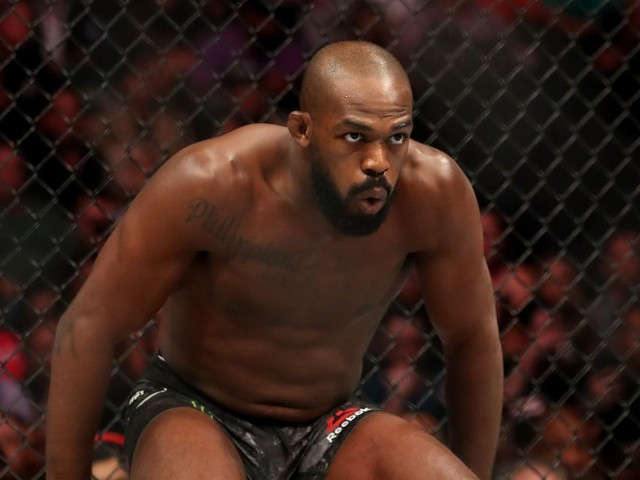Sonnen says Jones 'will not be the world champion at 35 years old'