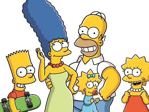 Disney+ To Allow Original 'The Simpsons' Episode Formatting Option In 2020