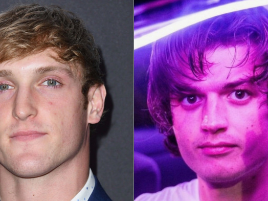 How Logan Paul and Ninja Helped 'Spree' Cast Capture Influencer Culture Gone Wild