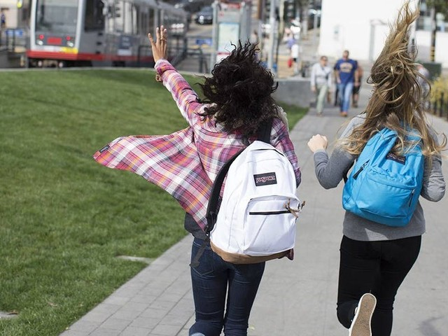 The best backpacks for students