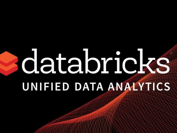 Databricks Plans to Go Public in 2021, Path Isn't Clear Yet