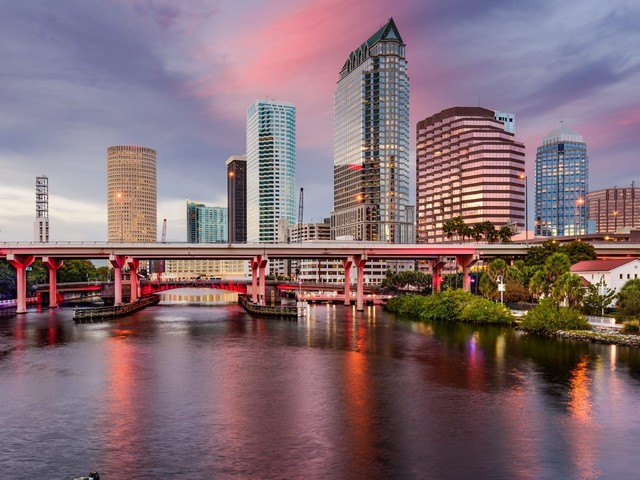 Zillow Offers launches in Tampa