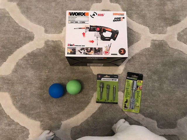 How to Make Your Own Massage Gun | Suggestions for a Home Gym