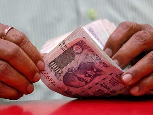 Fixed Deposits In Small Finance Banks Fetch Interest At These Rates