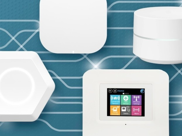 Best wireless routers: Reviews and buying advice