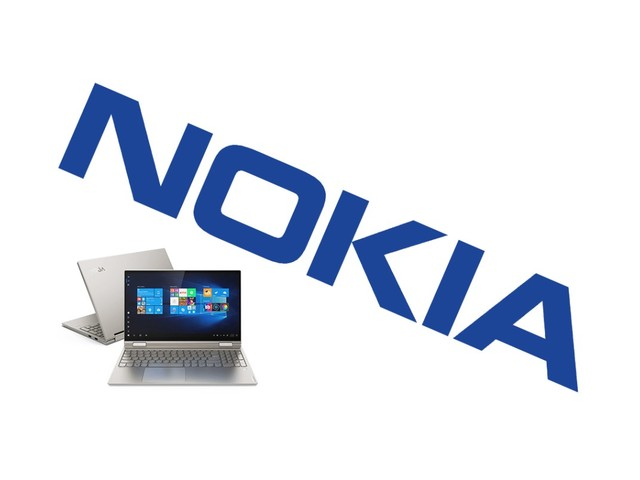 Nokia asks ITC to block Lenovo PC imports to US due to patent infringement