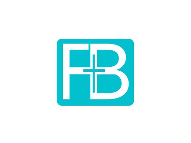 2019 FlockBase Reviews, Pricing & Popular Alternatives