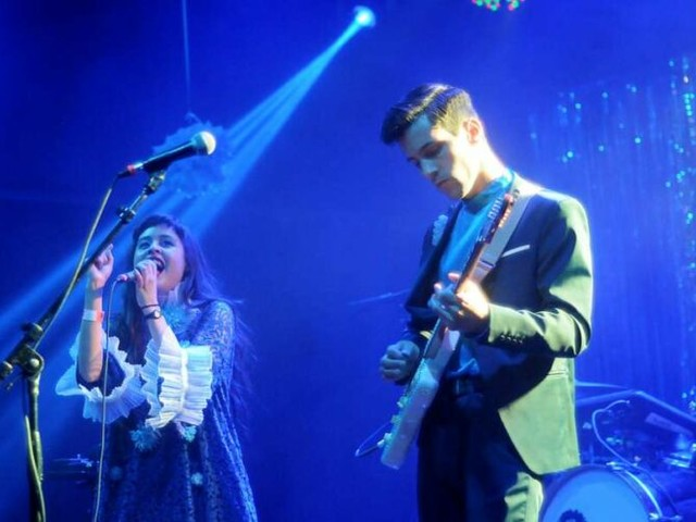 Webinar series offers Houston musicians support during coronavirus pandemic