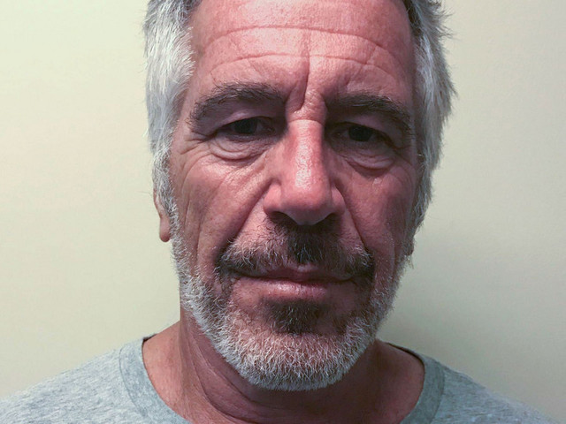 What We Know About Jeffrey Epstein's Autopsy