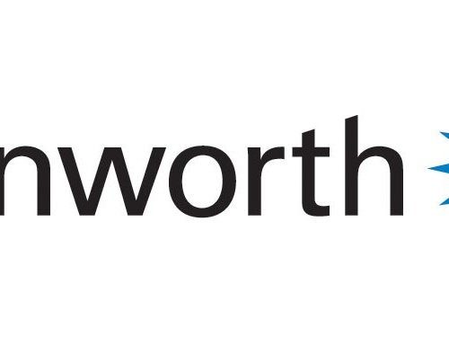 Genworth Launches IPO, Rebrands as Enact