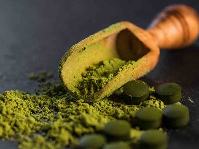 Why Is Chlorella Considered a Superfood?