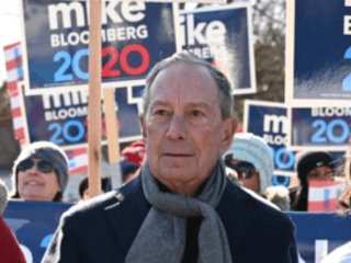 Illinois Among States Where Bloomberg Implanted Paid Lawyers In AG Office To Advance His Agenda