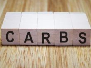 The Low-Carb Craze: Are Carbohydrates Killing Us?