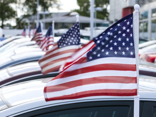 The Deadliest Holiday for DUI Fatalities: The Fourth of July