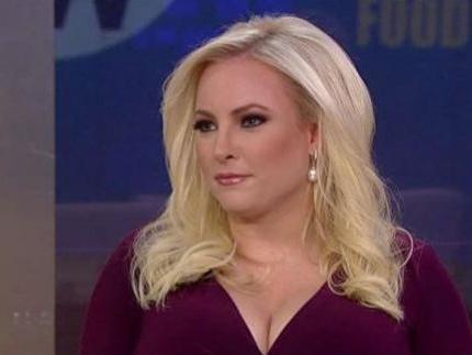 John McCain Cancer Meghan McCain Statement Brain Tumor Blood Clot