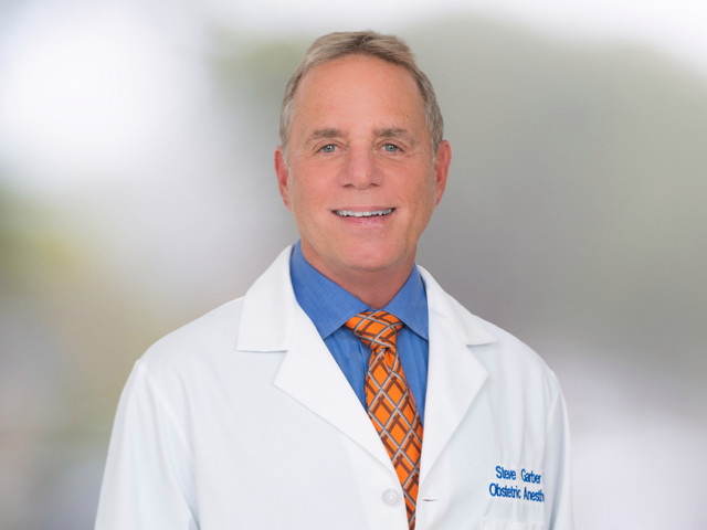 Laguna Hills Anesthesiologist Shares Why Patients and Clinicians Should Discuss Non-Opioid Options for Managing Pain After Surgery