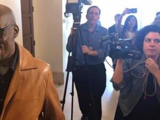 California judge mulls new trial in $289M Roundup award