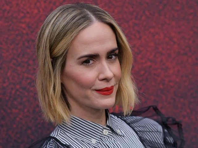 Will Sarah Paulson Reprise a Fan-Favorite Role in AHS: 1984? This Theory Is Convincing