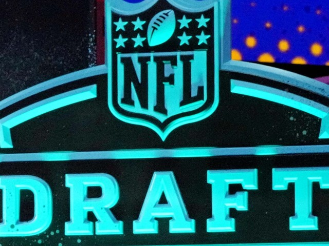 NFL draft tracker 2021: Updates on every pick from Rounds 4, 5, 6 and 7 on Saturday