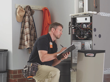 Air Conditioning Repair Anygator Com