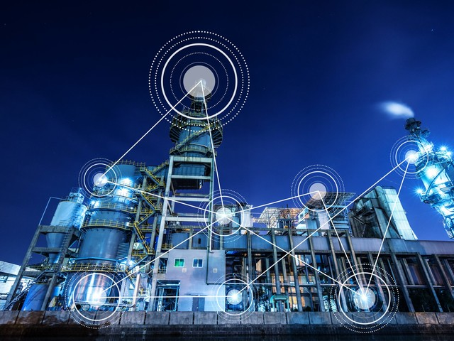 Asset Discovery: Enterprise IoT and OT Security Part 1