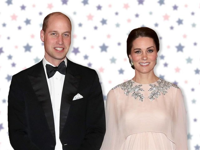 Prince William Proposed to Kate Middleton 8 Years Ago Today