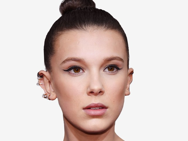 """Millie Bobby Brown Shares The """"Most Empowering Moment"""" Of Her Life"""