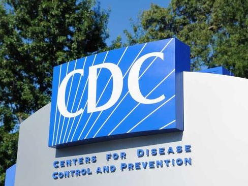 CDC Confirms Remarkably Low Death Rate - Media Chooses To Ignore COVID-19 Realities