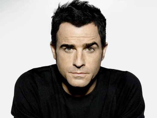 'Mosquito Coast' Series Starring Justin Theroux Set at Apple