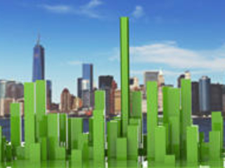 New York landlords are committing to go green — with some wiggle room