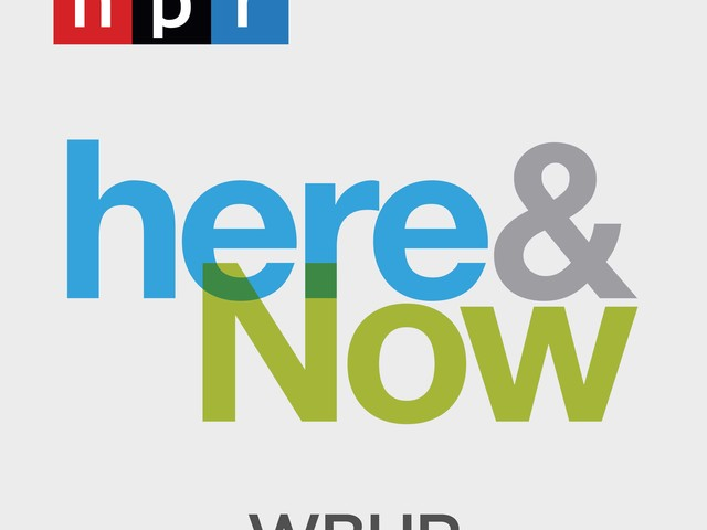 Golden Globe Winner Awkwafina Talks 'The Farewell'