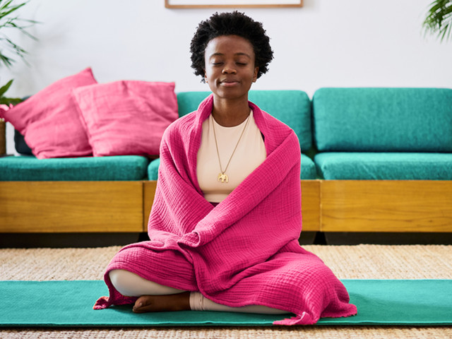 10 Hobbies That Are Like a Wellness Retreat for Your Brain