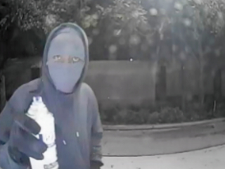 'Brazen' Suspect Has Been Blowing Up ATMs in Florida