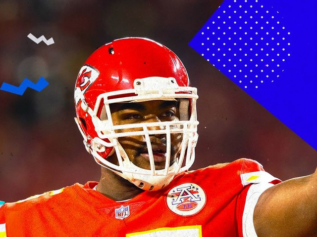 Have the Chiefs done enough to make a Super Bowl run?