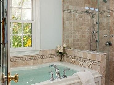 Mar 27, Massachusetts Jacuzzi Suites - Excellent Romantic Vacations