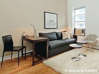 New York Apartment: 1 Bedroom Apartment Rental in Upper East Side (NY-15009)